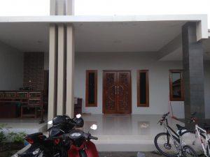 Jasa Renovasi Rumah Murah
