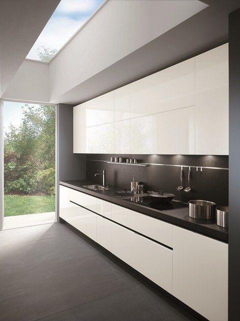 kitchen set minimalis 111