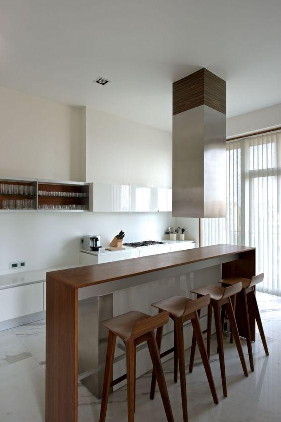 kitchen set minimalis 7