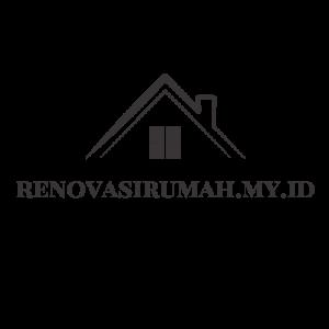 logo jasa renovasi rumah murah terbaru